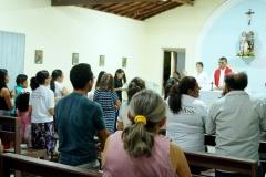 Festa da Sagrada Família 2019