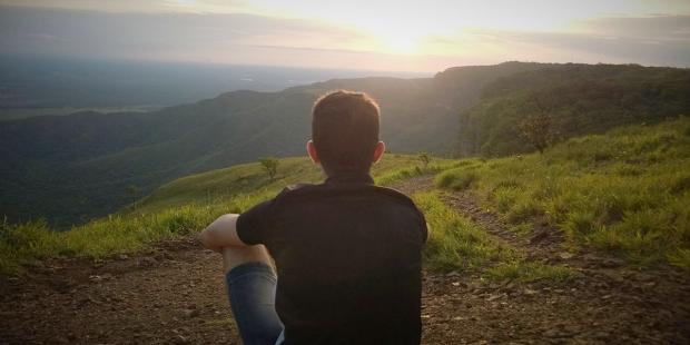 Meditação para um retiro quaresmal: entre a murmuração e a oração