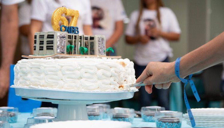 Com uma programação virtual, CNBB marcará a celebração de seus 68 anos no próximo dia 14 de outubro